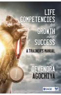 Life Competencies for Growth and Success: A Trainer