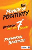 The Power of Positivity: Optimism and the Seventh Sense
