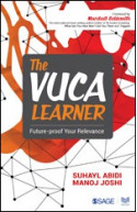 The VUCA Learner