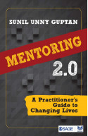 Mentoring 2.0: A Practitioner's Guide to Changing Lives