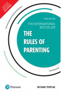 The Rules of Parenting, 3/e
