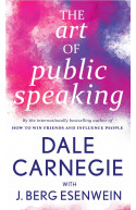 THE ART OF PUBLIC SPEAKING(R)