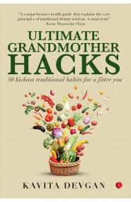 Ultimate Grandmother Hacks