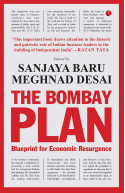The Bombay Plan: Blueprint for Economic Resurgence