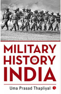 Military History of India