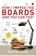 How I Topped Boards and You Can Too!
