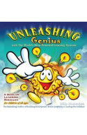 Unleashing Genius With The World's Most Powerful Learning S