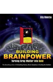 Building Brainpower