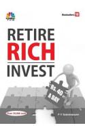 Retire Rich Invest