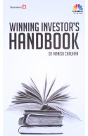 Winning Investor's Hand Book