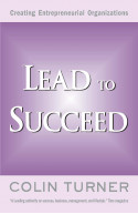 Lead To Succeed
