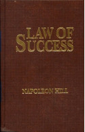 Law Of Success