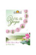 Art Of Living Yoga A Basic Practice Manual