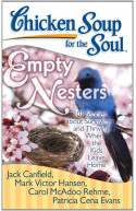 Chi Soup For The Soul:Empty Nesters