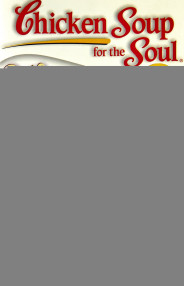 CHICKEN SOUP for THE SOUL:WOMAN to WOMAN