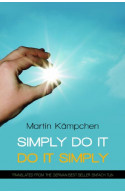 Simply Do It: Do It Simply