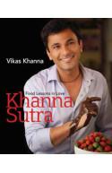 Khanna Sutra