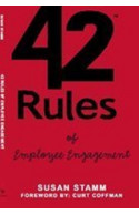 42 Rules Of Employee Engagement
