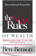 The New Rules Of Wealth
