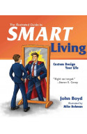 The Illustrated Guide To Smart Living