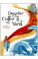 Degree Coffee By The Yard