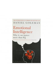 Emotional Intelligence(1)