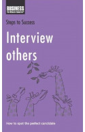 Interview Others