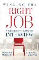 Winning The Right Job