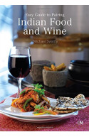Easy Guide To Pairing Indian Food and Wine