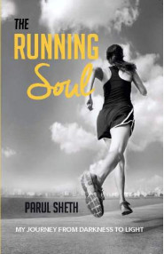 The Running Soul