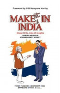 Make It In India