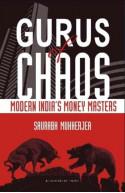 Gurus of Chaos