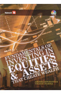 Fundamentals of Investing in Equities and Assets