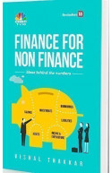 Finance for Non-Finance