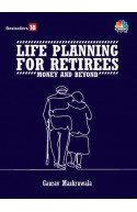 Life Planning For Retirees……Money and Beyond
