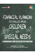 Financial Planning for the Families Having Children with Spe