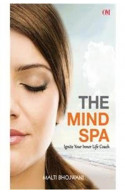 The Mind Spa