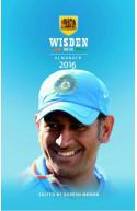 Wisden India Almanack 2016