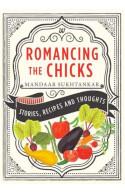Romancing The Chicks