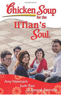 Chicken Soup for the IITian's Soul