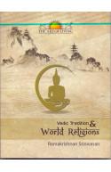 Vedic Tradition & World Religions