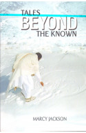 Tales Beyond The Known