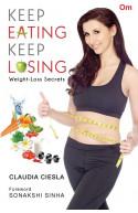 Keep Eating Keep Losing