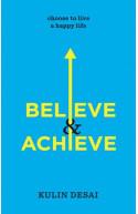Believe & Achieve
