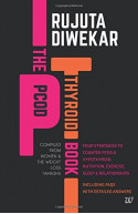 The Pcod Thyroid Book
