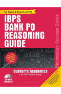 Ibps Bank Po Reasoning Guide
