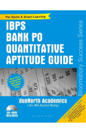 Ibps Bank Po Quantitative Guide