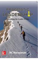 Pragmatic Leadership ( k )