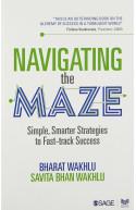 Navigating the Maze