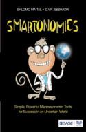 Smartonomics
